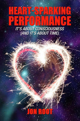 Heart-Sparking Performance