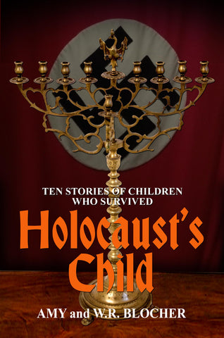 Holocaust's Child