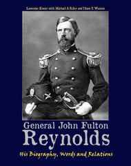 General John Fulton Reynolds