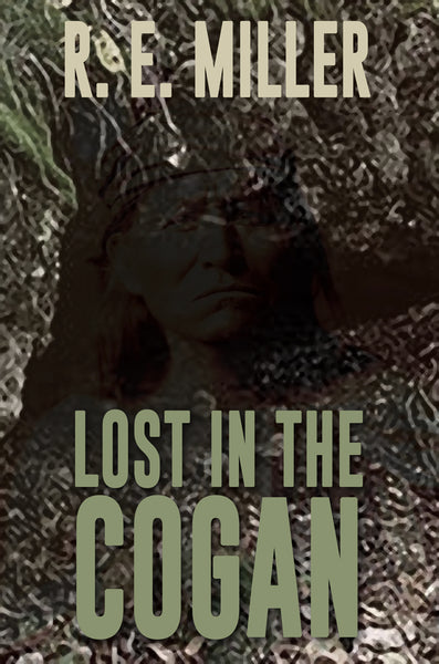 Lost in the Cogan