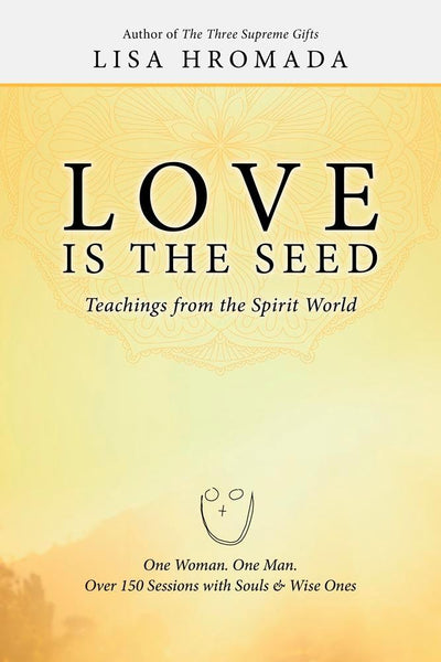 Love Is the Seed