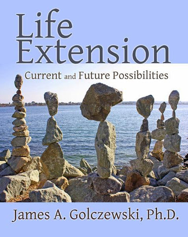 Life Extension: Current and Future Possibilities