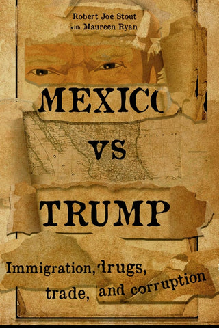 Mexico vs Trump