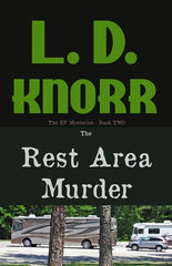 The Rest Area Murder
