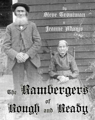 The Rambergers of Rough and Ready