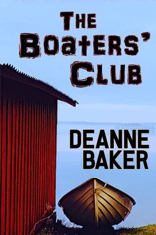 The Boaters' Club