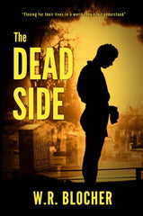 The Dead Side