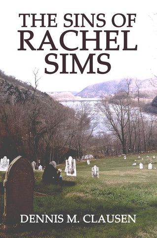The Sins of Rachel Sims
