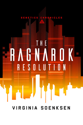 The Ragnarok Resolution