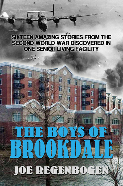 The Boys of Brookdale