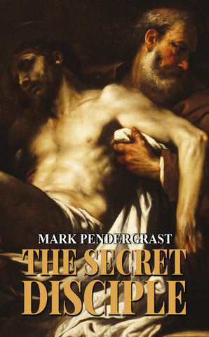 The Secret Disciple