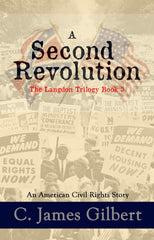 A Second Revolution