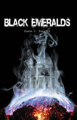 Black Emeralds