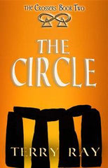 The Crossers Book 2: The Circle