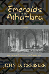 Emeralds of the Alhambra