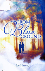 From Blue Ground