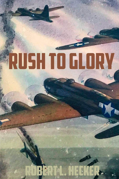 Rush to Glory