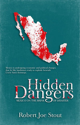Hidden Dangers: Mexico on the Brink of Disaster