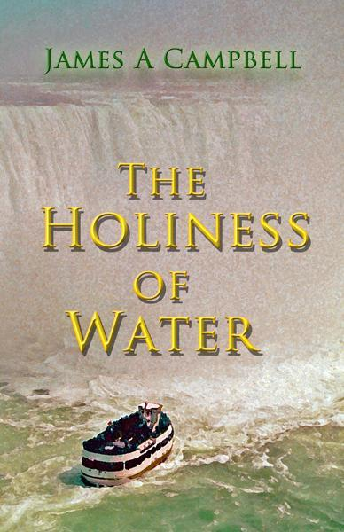 The Holiness of Water