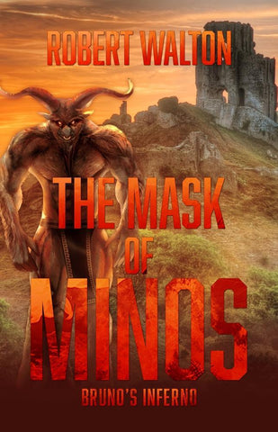 The Mask of Minos
