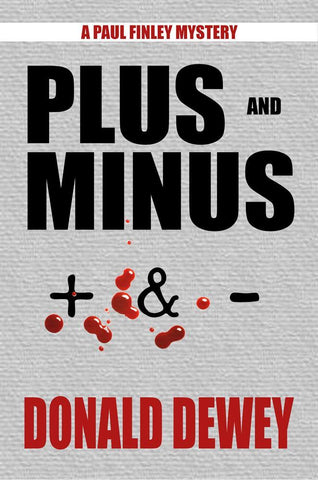 Plus and Minus