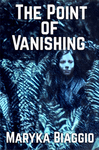 The Point of Vanishing