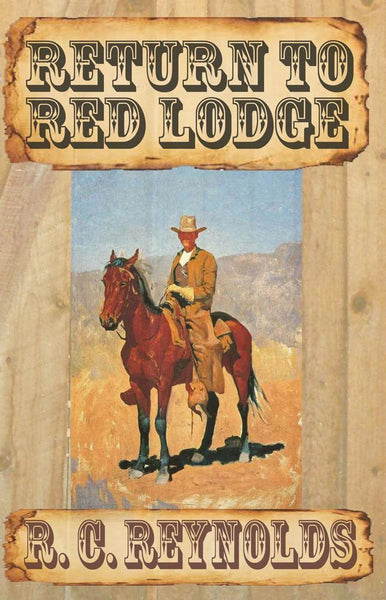 Return to Red Lodge