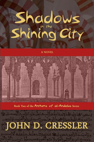 Shadows in the Shining City