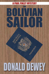 The Bolivian Sailor