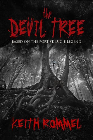 The Devil Tree