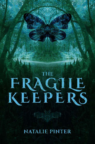 The Fragile Keepers