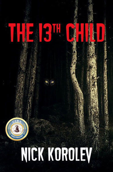 The 13th Child