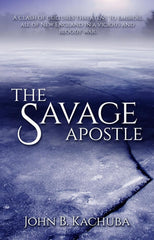 The Savage Apostle