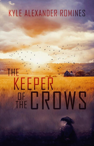 The Keeper of the Crows