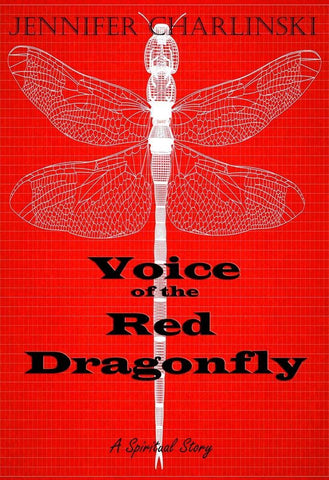 Voice of the Red Dragonfly