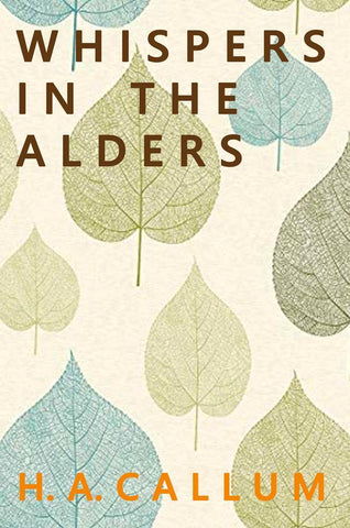 Whispers in the Alders