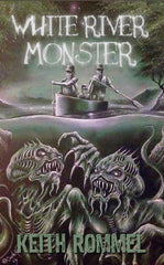 White River Monster