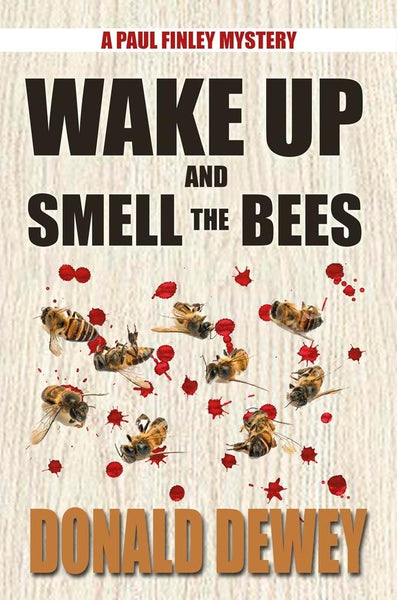 Wake Up and Smell the Bees