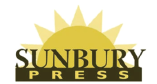 Sunbury Press Bookstore
