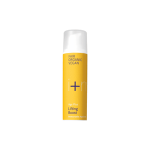Age Plus Lifting Boost Immortelle • Hyaluronic acid