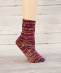Colorplay Socks