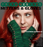 Fresh Designs Mittens & Gloves