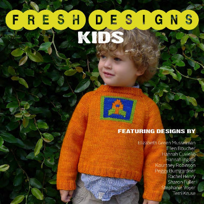 Fresh Designs Kids