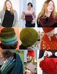 The Knitgrrl 9 (PDF pattern ebook)