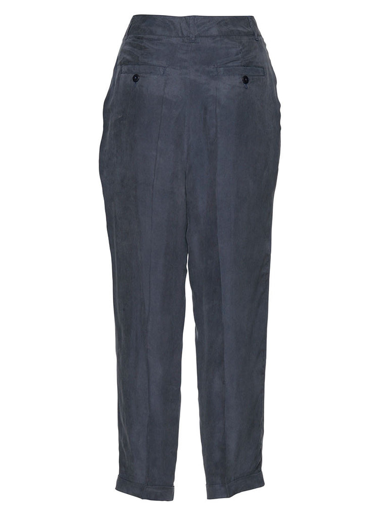 Obel trousers