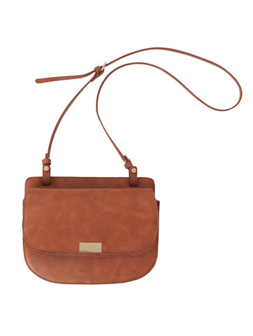 Sira Shoulder Bag