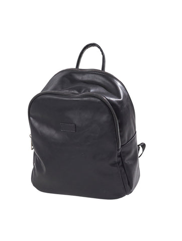 Suzan Backpack