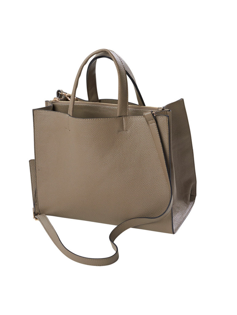 Stasia Shoulder Bag