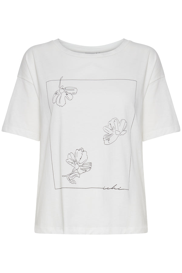 Valentina Short Sleeve T-shirt