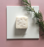 Dook Shampoo Bar